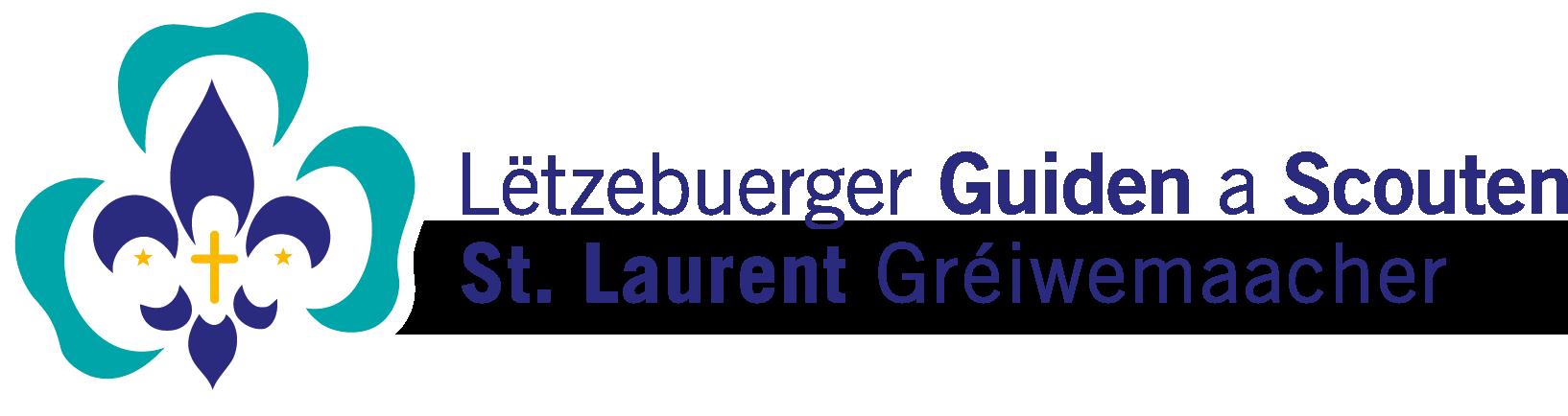 LGS - St. Laurent Grevenmacher