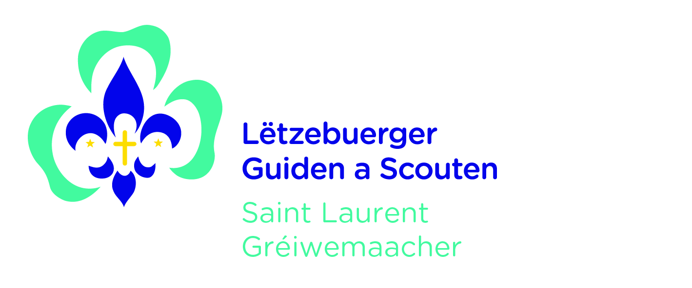 LGS - St. Laurent Grevenmacher